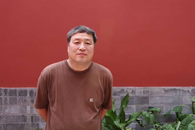 """""""故宫讲坛""""第一百一十一讲讲座信息"""