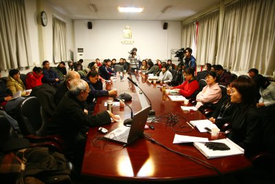 古书画研究中心邀请薛永年教授举办学术讲座